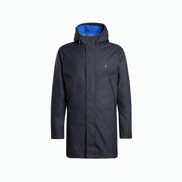 B153 Coat