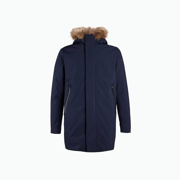 Cappotto Caswell