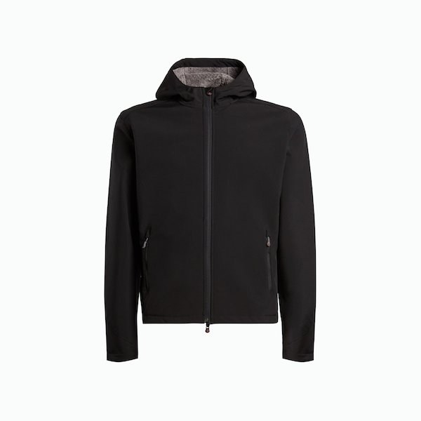 B102 jacket