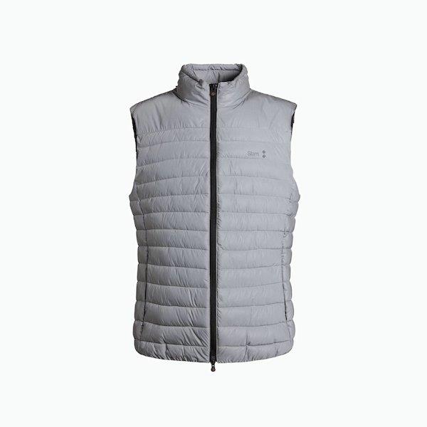 Bowline vest