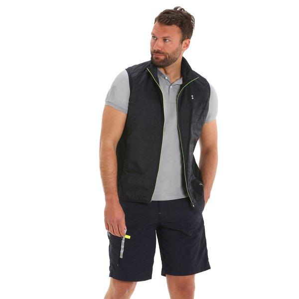 Men's revolution vest F05