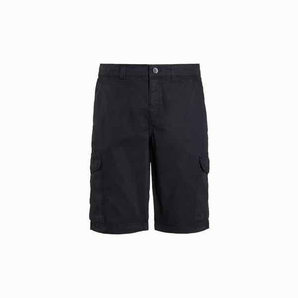 Herren Mayo New Short