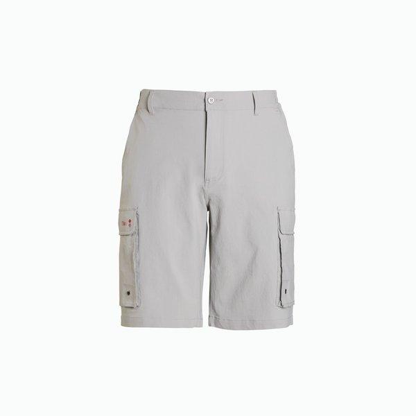Pantalón corto hombre Light en tejido ligero