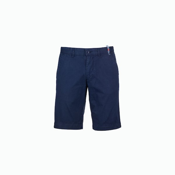 Bermuda Man C56 in Cotton with French pockets