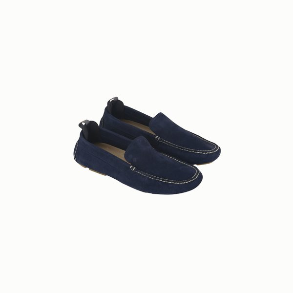 e374d1ae965323 Men's shoes| Slam ®