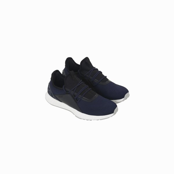 C240 Slip On Mesh Shoes