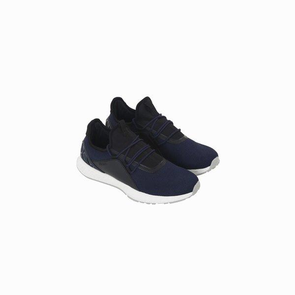 C240 Herren Slip On Mesh-Schuhe