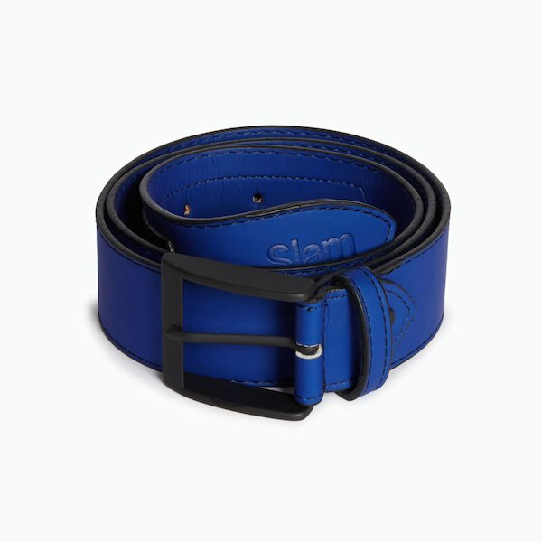 B189 belt