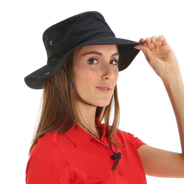 Men's hat Barge