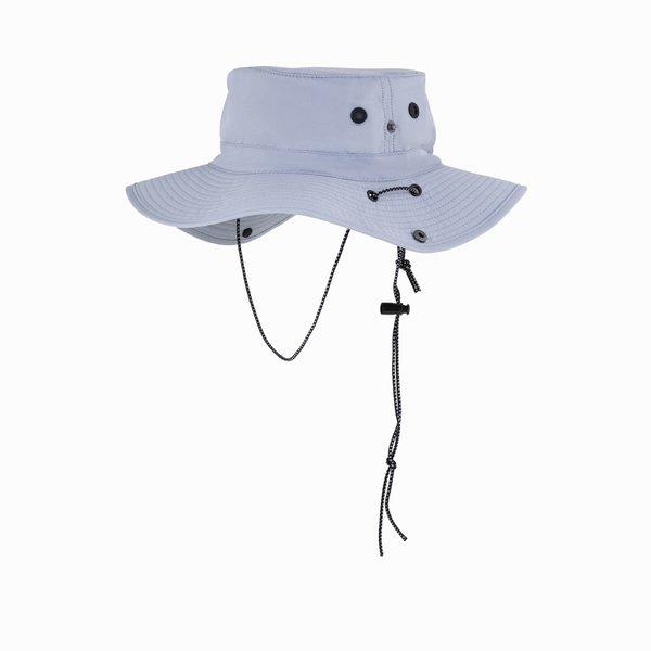 Cappello uomo Barge in nylon