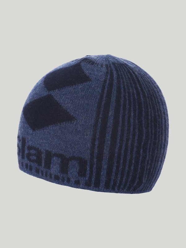 HAT ANDRO