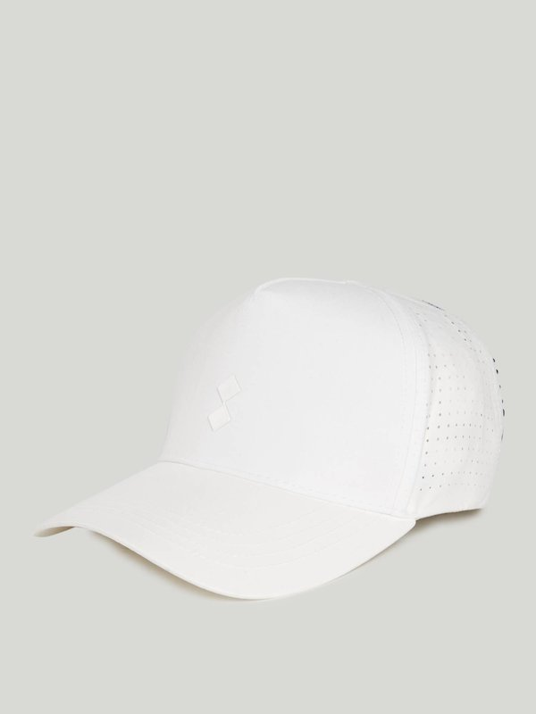 Cap A202