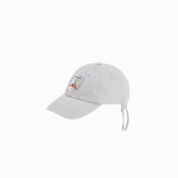 Men's Hat Cap promo evolution Rolex Giraglia