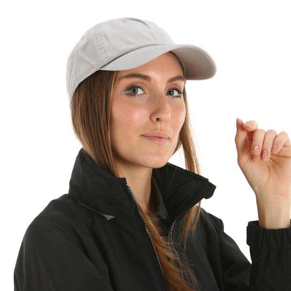 Cappello uomo Cap promo evolution regolabile