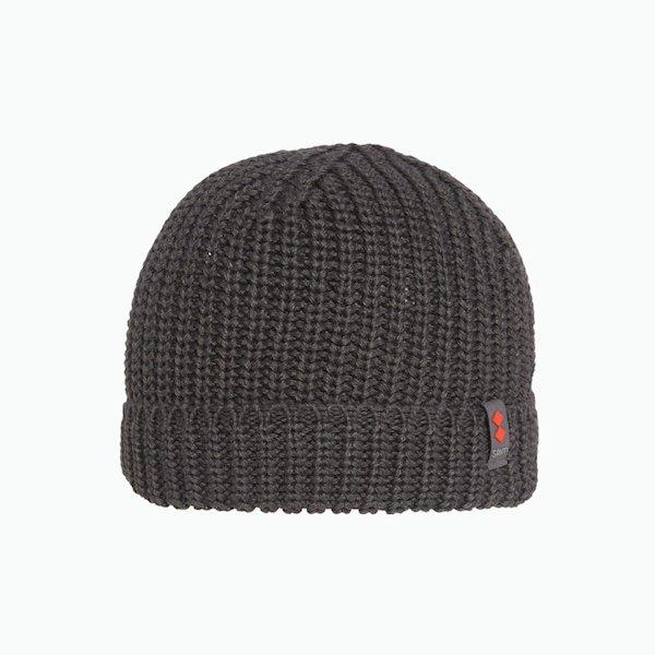 Mütze B171