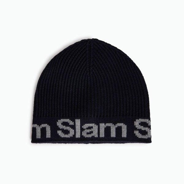 B172 Hat
