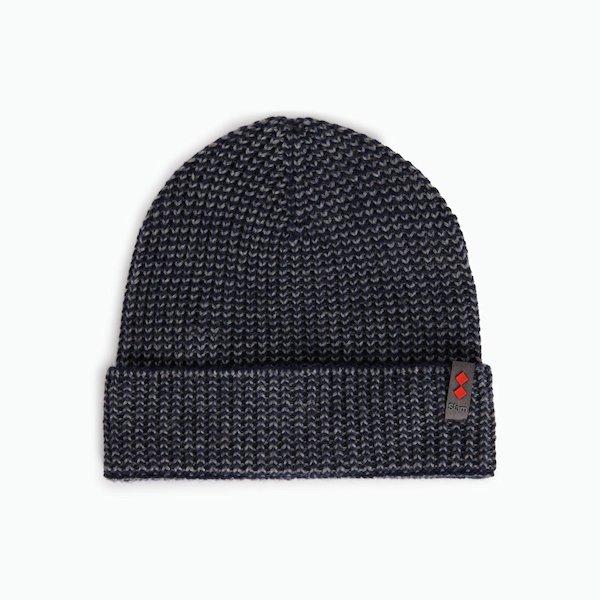 Mütze B175