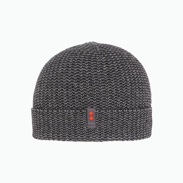 Cappello B175