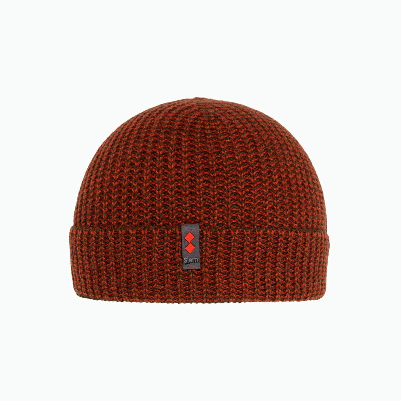 Cappello B175 - Verde Mare