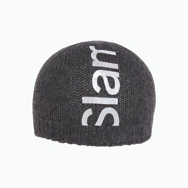 Mütze B178