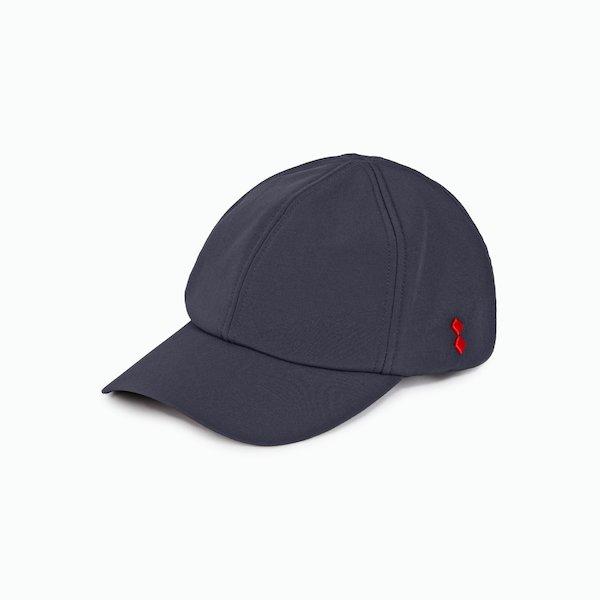Chapeau B190