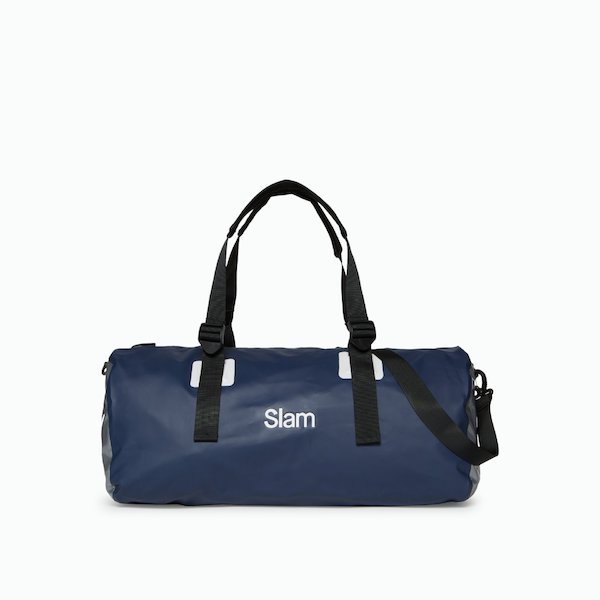 Kalamos Evolution bag