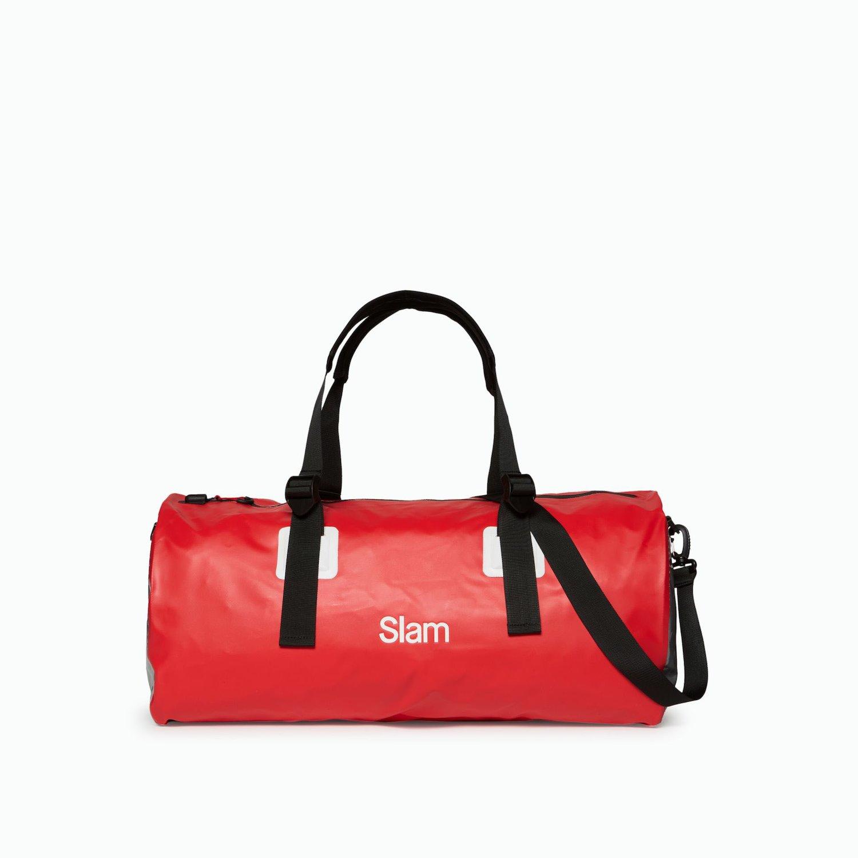 Kalamos Evolution Bag - Slam Red