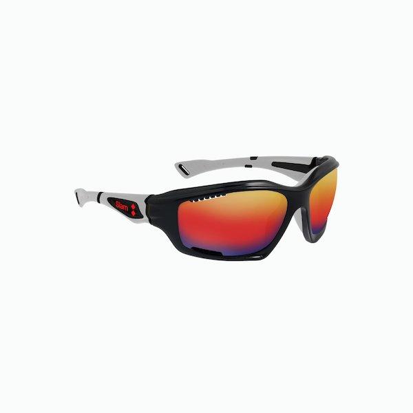 Herren Pro Sunglasses