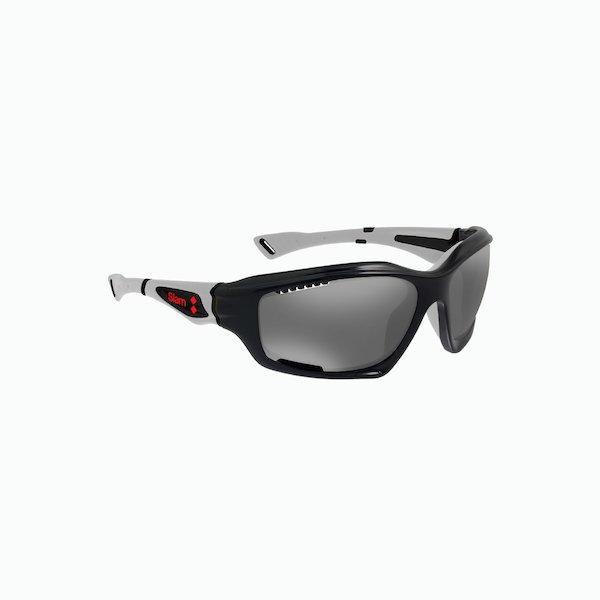 Men's sunglasses pro with Zeiss mirror lenses