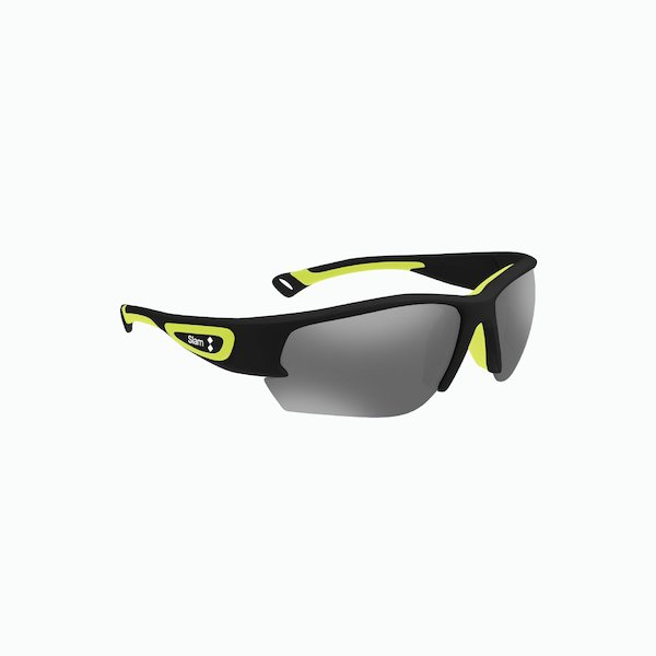 Racer Herren Sonnenbrille