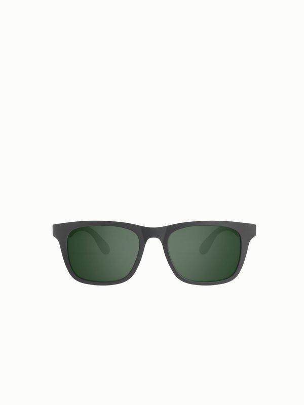 Yachting Sunglasses Man