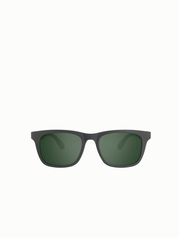 Ultralight Yachting Men's Sunglasses