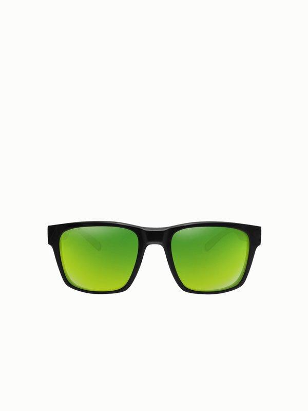 Herren Segel Sonnenbrille