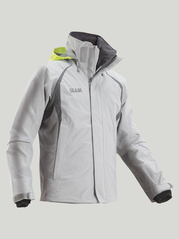 Force 2 jacket