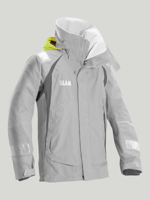 Force 3 jacket