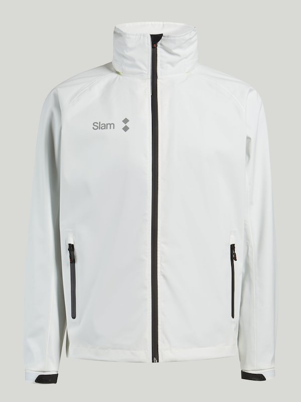 WIN-D 1 SAILING JACKET