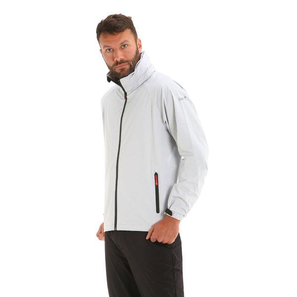 Win-D 1 men's Jacket