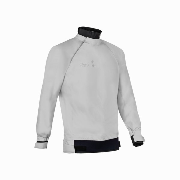 Herren WIN-D 1 Sailing spray top