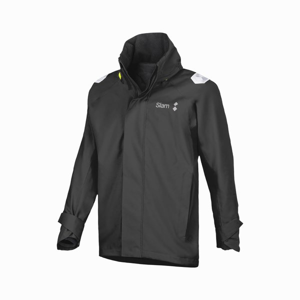 Herrenjacke Win-D 2 Force