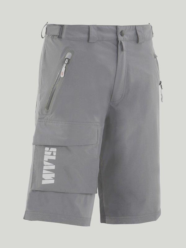 Force 2 shorts