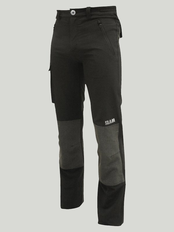 PANTALONI TECH PANTS