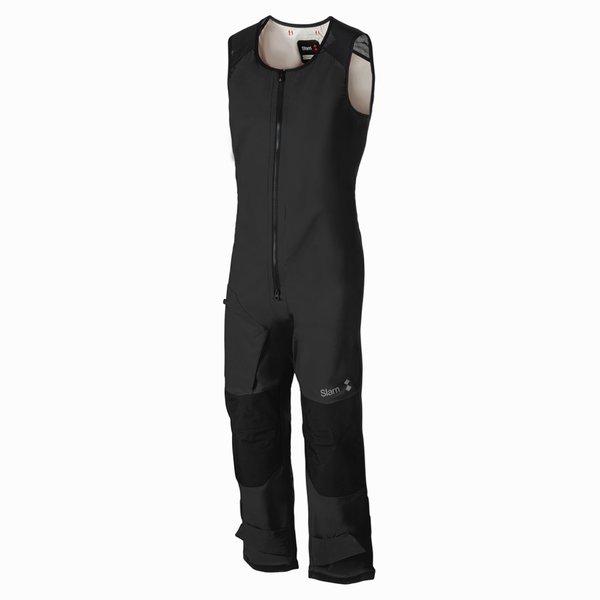 Men trousers WIN-D 3 oastal Long John in Nylon