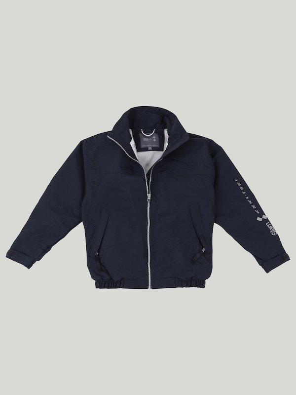 Summer Sailing Evo JR jacket