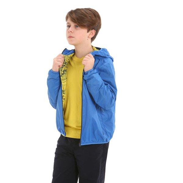 Jacket JR E320