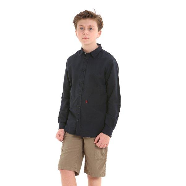Shirt JR E366