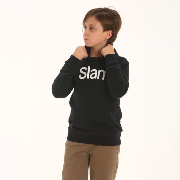 Junior sweatshirt D194
