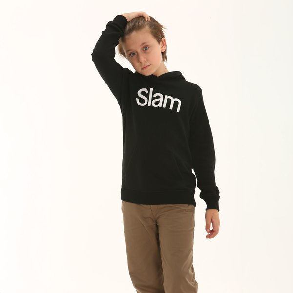 SWEATSHIRT JR D194
