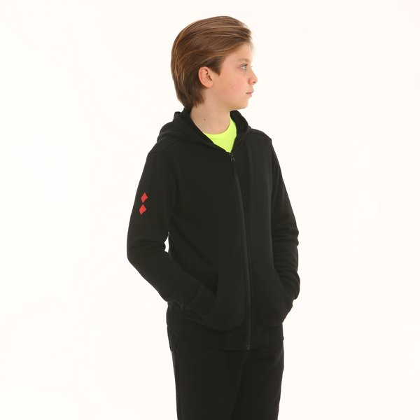 SWEATSHIRT JR D195