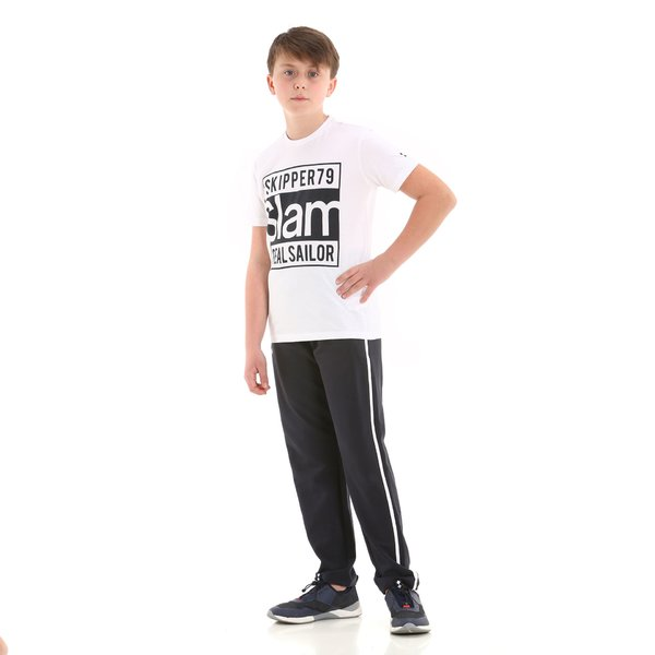 Sweatpants JR E334