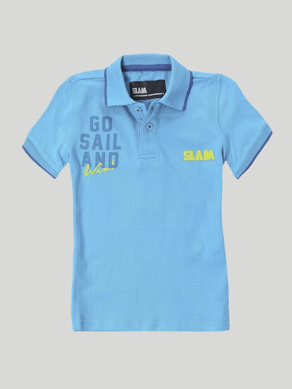 Polo Jr Willy